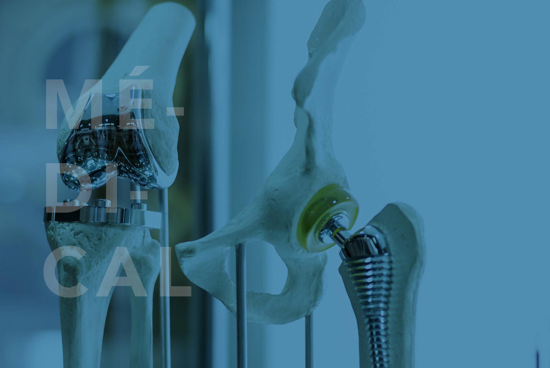 valence, orthopédie, implant genoux, hanche, épaule, rachis, traumatologie